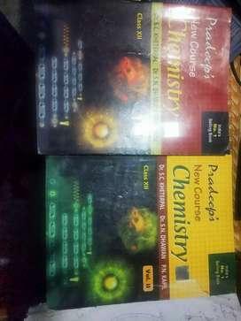 Chemistry Xll