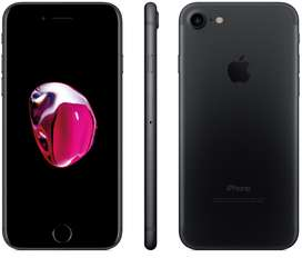 Good Condition Iphone 7-128gb 21900 only, Today Offer Price