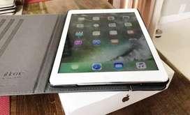 Ipad Air 1  128 gb Wifi