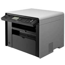Canon Imageclass MF4820D Multi-function Monochrome Printer