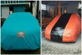 Cover Mobil Tutup Body Mobil1