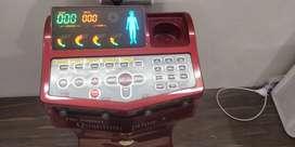 PARAWELL Quantum Prime Therapy Machine