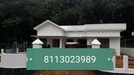BEAUTIFUL BRAND NEW HOUSE SALE IN PALA TOWN 4KM