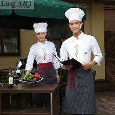 We Provide Hotel STAFF // Restaurant Staff & Fast Food Staff9594O15318