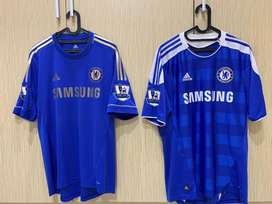 Jersey Chelsea Adidas Original