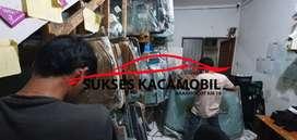 MENJUAL KACA MOBIL FORD ECOSPORT KACAMOBIL