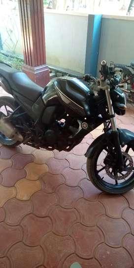 Best quality bike