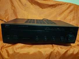 Jual Amplifier Yamaha AX-380
