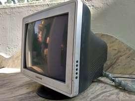 Samsung Syncmaster 793s 17'' Monitor