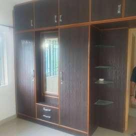 3bhk yeshvanthpur available for lease