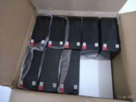 Batre UPS baru stok melimpah