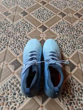 Sepatu Ortuseight Catalyst Mercury FG