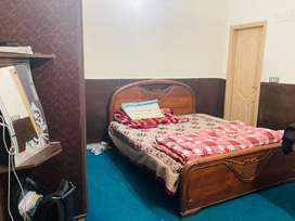 Vip Boys Hostel for MDCAT STUDNETS near Kips college ameer chowk