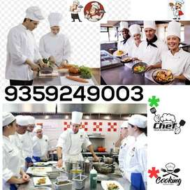 We Provide Hotel STAFF/Restaurant Staff/Cafe Canteen Catering Staff:-