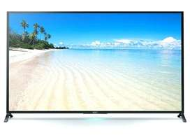 wide viewing angles in 32 inches Full HD Smart Led tv