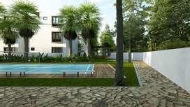 Spacious duplex villas available for sale near electronic city
