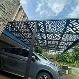 Canopy minimalis#063