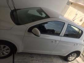 I20  for sale with noc