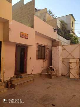 House for Sale in Abbas Town