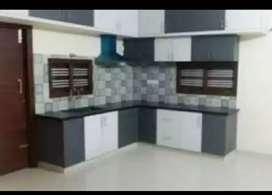 House for Rent in Rajendra Nagar, Janakpuri