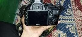 Money problem cameramodeld3100 1855 lens