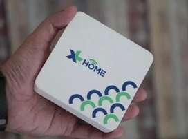XL HOME Fiber Optik
