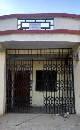 2BHK Independent House for Sale near IPS School, Hoshangabad Roadl