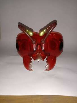 Red fire ant toy Glasses for sale in cheap
