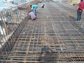 Required civil engineer for part time work