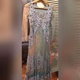 Walima bridal for women