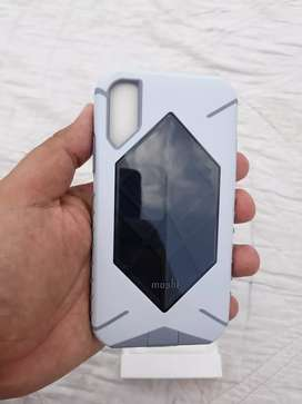 Moshi Tough Case for Iphone X and Xs