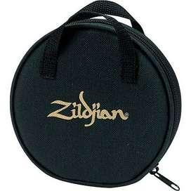 CD Case / Tempat CD by (Zildjian)