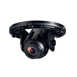Paket CCTV G-Lenz GDS 8604