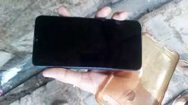 Oppo A7 Mobile New Good Condition