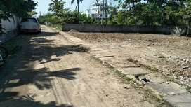 Good residential plots for sale in Elamakkara (3cent, 6cent)