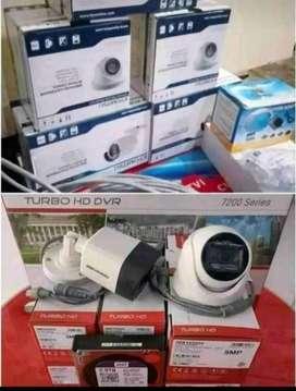 Agen online plus pasang kamera cctv daerah Sukmajaya