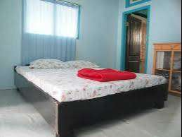 One room Independent furnished On Rent