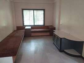 900sq 2bhk Flat Rent