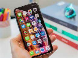 New Apple I Phone All Models on COD, OFFER with Apple I Phone11
