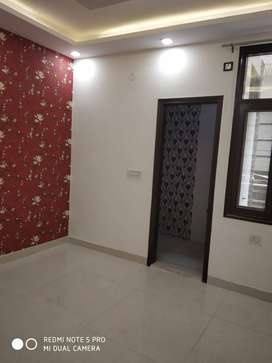 3bHK with 90% HOME loan facility CALL NOWW