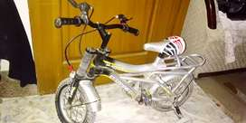 Kidz cycle for sale