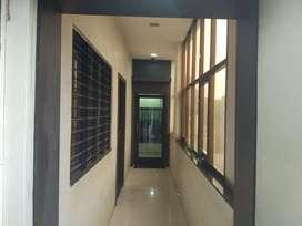 1000 sqft fully furnished office at shankar nagar