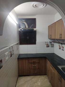 3bhk builder floor with lift