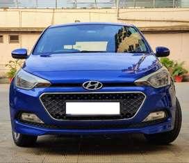 Hyundai Elite I20 Era 1.2, 2014, Petrol