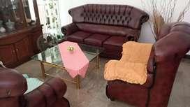 jasa servis sofa