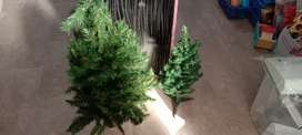 Artificial tree imported