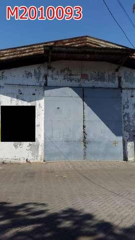 Disewakan Gudang Margomulyo Suri Mulia Dkt Asemrowo Kerembangan Tandes