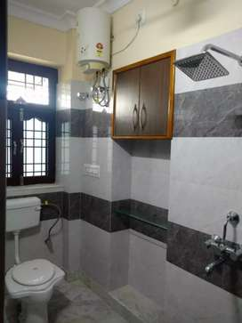 For rent :- 2 BHK fully furnished house 2nd floor paota b road