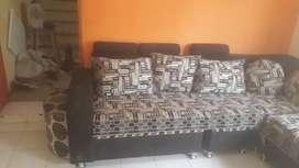 sofa set new