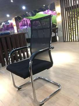 JUAL OFFICE CHAIR PY81-03